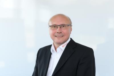 Andreas Walla